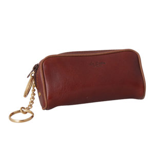 Keychain/coin purse (Cod. 301-pio)