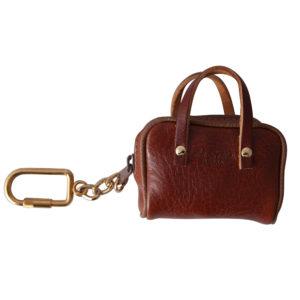 Keychain/coin purse (cod. 302-pio)
