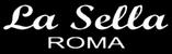 La Sella Roma