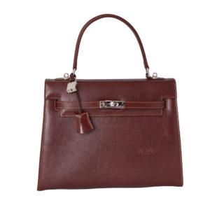 Handbag (cod. 1G-Sergio)