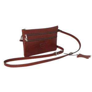 Handbag (cod. 21-pio)