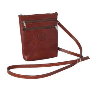 Handbag (cod. 22-Pio)
