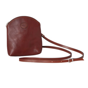 Handbag (Cod. 24-Pio)