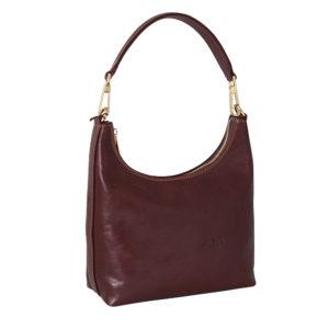 Handbag (cod. 250G-Sergio)