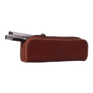Pen case (cod. 304-Pio)