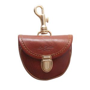 Keychain/coin purse (cod. 305-Pio)