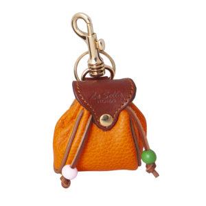 Keychain/coin purse (cod. 307-Pio)