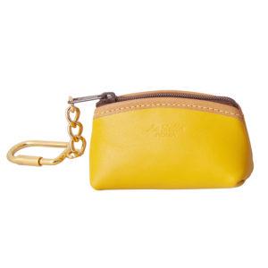 Keychain/coin purse (cod. 308-Pio)