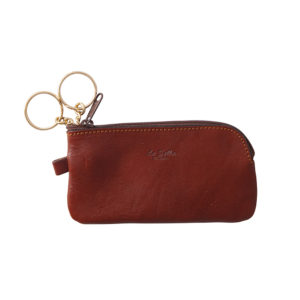 Keychain/coin purse (cod. 311-Pio)