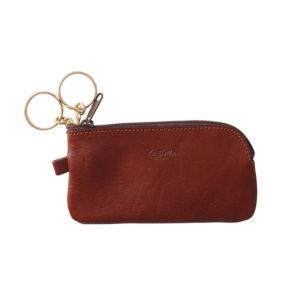Keychain/coin purse (cod. 311-Pio)
