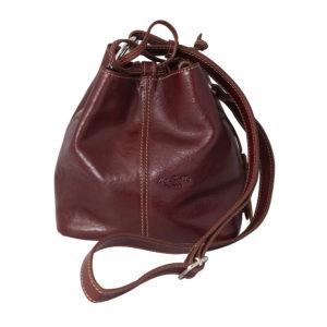 Handbag (Cod. 407 -Sergio)
