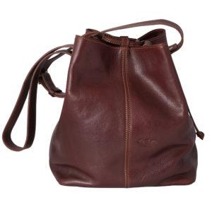 Handbag (Cod. 408-Sergio)