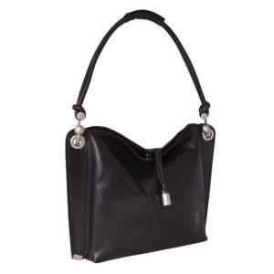 Handbag (Cod. 41)