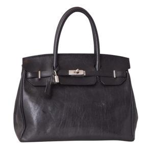 Handbag (cod. 422-Sergio)