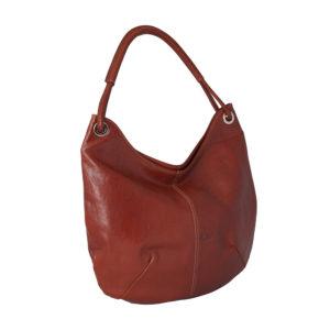 Handbag (Cod. 434-Sergio)