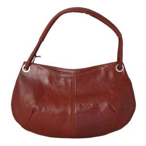 Handbag (Cod. 435-Sergio)