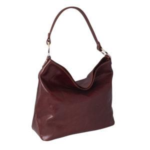 Handbag (Cod. 443-Sergio)