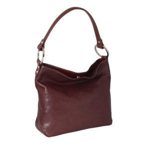 Handbag (Cod. 446 - Sergio)