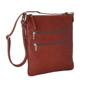 Handbag (cod. 449-Sergio)