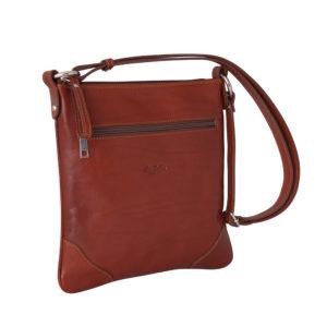 Handbag (Cod. 450-Sergio)