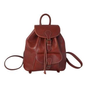 Back Pack (cod. 465-Pio)