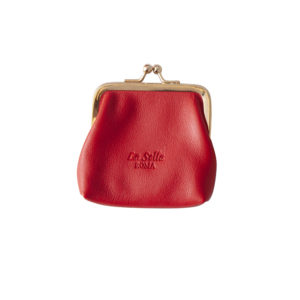 Coin Purse (Cod. 504-Simone)
