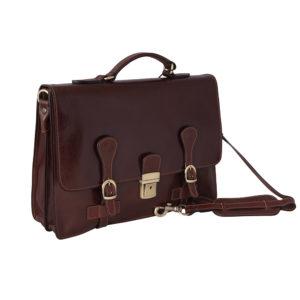 Briefcase (cod. 53-Mario)