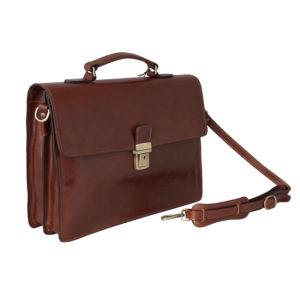 Briefcase (cod. 60-Mario)