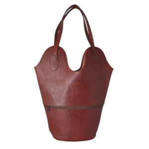 Handbag (Cod. 700-Pio)