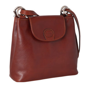Handbag (Cod. 701-Pio)