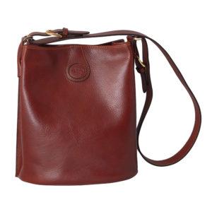 Handbag (Cod. 702-Pio)