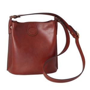 Handbag (Cod. 703-Pio)