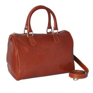 Handbag (cod. 8-Sergio)