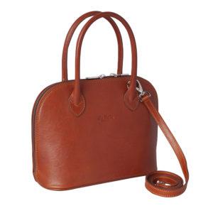 Handbag (Cod. 940-Sergio)