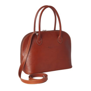 Handbag (Cod. 941 - Sergio)