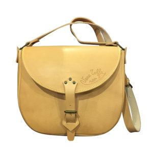Handbag (cod. Tolfa)