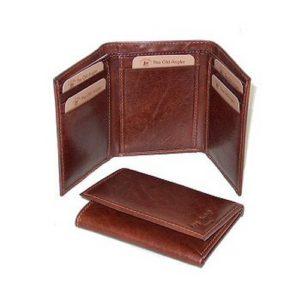 Men's wallet (cod. 5003)