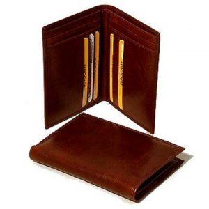 Men's wallet (cod. 5006)