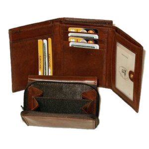 Women's wallet (cod. 5015)