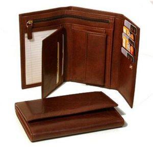 Women's wallet (cod. 5017)