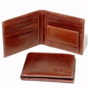 Men's wallet (cod. 5023)