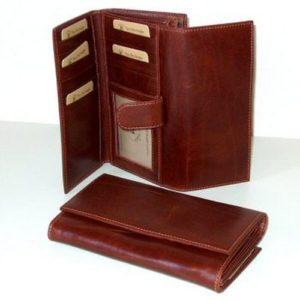 Women's wallet (cod. 5032)