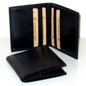 Men's wallet (cod. 5037)