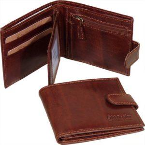 Men's wallet (cod. 5043)