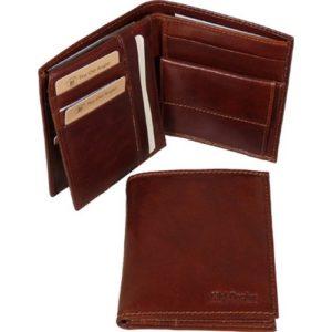Men's wallet (cod. 5046)
