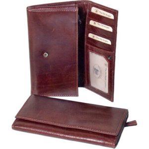 Women's wallet (cod. 5075)