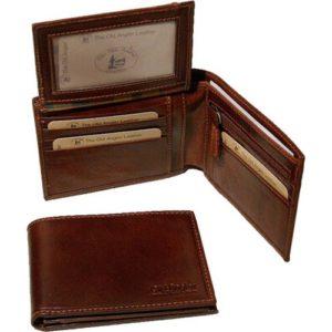 Men's wallet (cod. 5087)