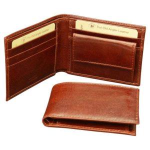 Wallet (cod. 5025)
