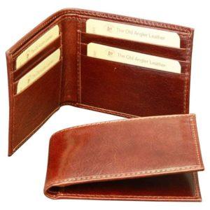 Wallet (cod. 5026)