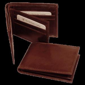 Wallet (cod. 5511)